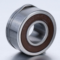 Auto Alternator Bearings