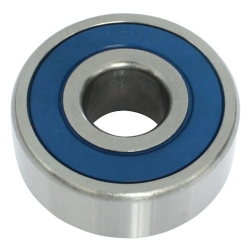 Auto alternator bearing
