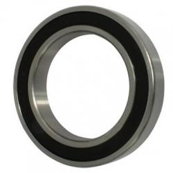 Thin-section Ball Bearings