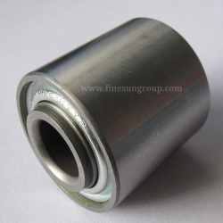 Round Bore AG Bearings