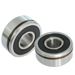 Auto Alternator Bearings