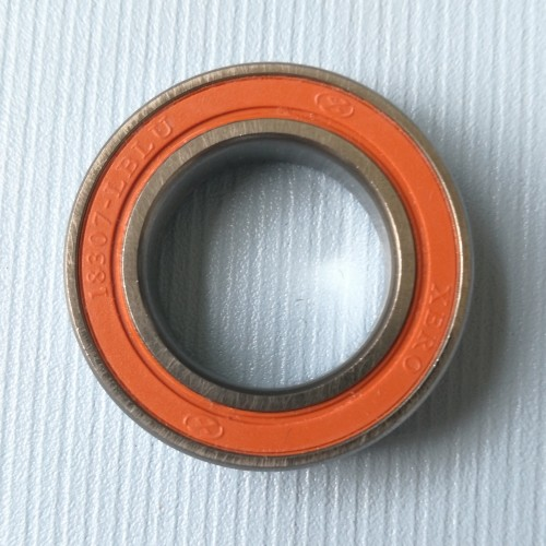 Bicycle Hub Bearing