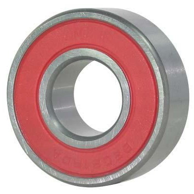 Grooved Ball Bearings