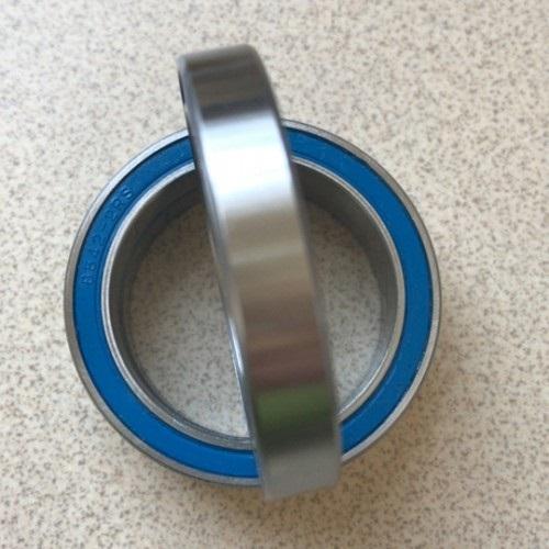 Frame Pivot Bearing