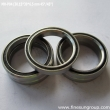 Bicycle Headset Bearing