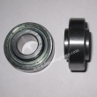 Round Bore AG Bearing