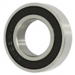 Thin-section Ball Bearings