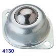 Universal Ball Bearings