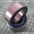 Bottom Bracket Bearings