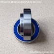 Bottom bracket bearing