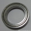 Stainless steel ceramic bearing