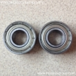 Special Size Ball Bearing