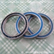 Full complement bearing