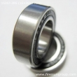 Bicycle Hub Bearings