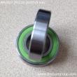 Bottom bracket bearing