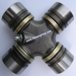 Universal Joints With 4 Grooved Round Bearings
