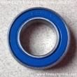 MAX bearing