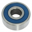 Auto alternator bearing
