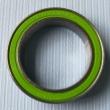 SRAM wheel hub bearing