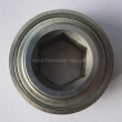 Hex Bore AG Bearings