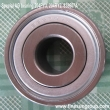 Special AG Bearing