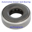 Automotive Jack Bearings