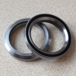 Bicycle Bearings Catalog